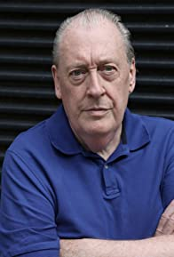 Primary photo for Michael Culkin