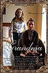 Grandma (2014)