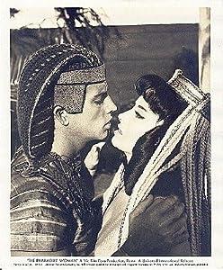 Movie site watch La donna dei faraoni Italy [720x576]