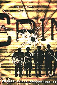 La crim' (1999)