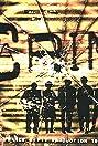 La crim' (1999) Poster