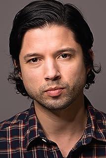 Gonzalo Vargas Picture