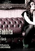 Freud on Rabbits