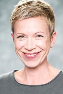 Isabel Kleefeld Picture