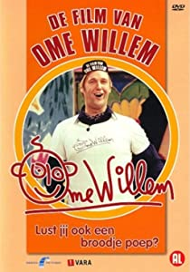 Movie clips watch Ome Willem wil vermageren Netherlands [BRRip]