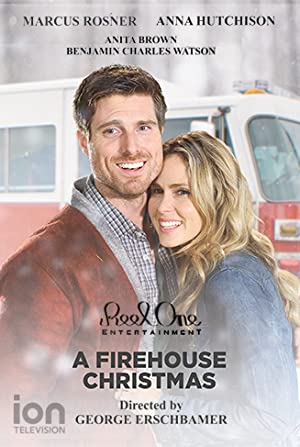 A-Firehouse-Christmas-2016-1080p-WEBRip-5-1-YTS-MX