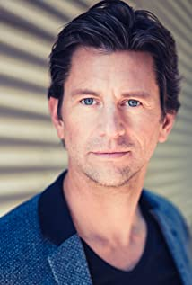 Chad Willett Picture