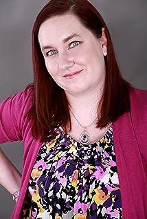 Jenni Powell Picture