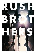 Rush Brothers