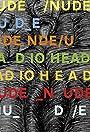 Radiohead: Nude