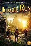 'Jungle Run' DVD Review
