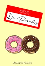$2 Donuts