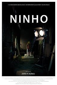 Ninho (2016)