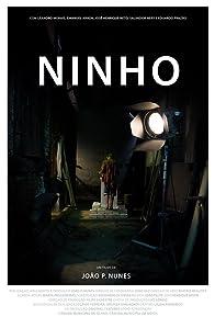 Primary photo for Ninho