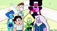 Hit the Diamond
