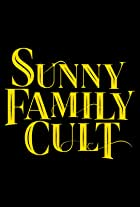 Sunny Family Cult