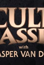 Cult Classics with Casper Van Dien Poster