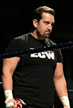 Tommy Dreamer's primary photo