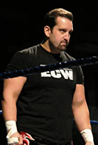 Primary photo for Tommy Dreamer