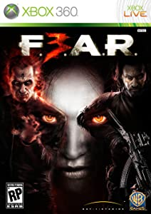 F.E.A.R. 3 sub download
