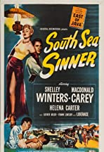 South Sea Sinner
