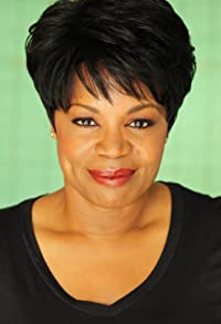 Primary photo for Monique Edwards