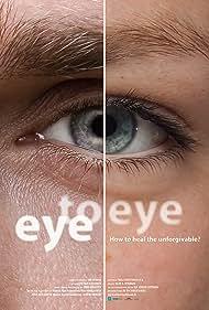 Silmästä silmään (2020)