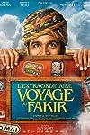 Ken Scott's 'The Extraordinary Journey of the Fakir' Lures Flurry of Buyers (Exclusive)