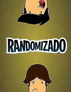 Psp movie downloads mp4 free Randomizado - Game Over [1280p] [iTunes] [640x360], Gabriel Rivera