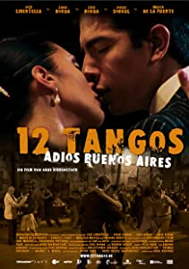 Movies 720p downloads 12 Tangos - Adios Buenos Aires [640x960]