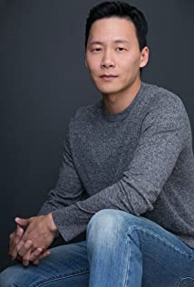 Jimmy Chung Picture