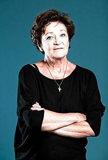 Ewa Dalkowska Picture