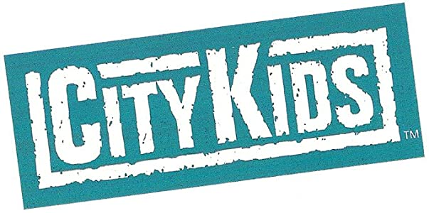 Play movie downloaded subtitles CityKids by [720x320]