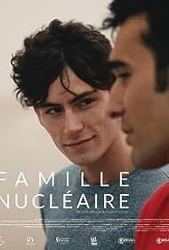 Famille nucléaire (2020)