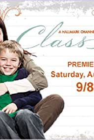 Class (2010)