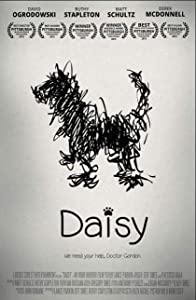 All movie downloads online Daisy (VI) by none [Mpeg]