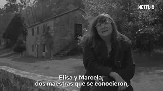 Movie trailer download hd Elisa y Marcela by Isabel Coixet [480x360]