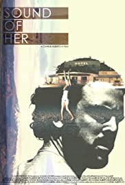 Sound of Her Poster