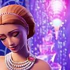 Barbie: The Pearl Princess (2014)