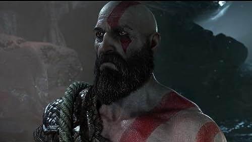 God of War (VG)