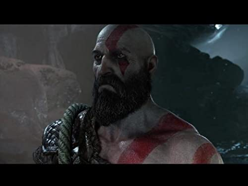 God of War (VG)