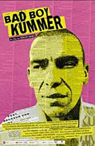 Watch high quality full movies Bad Boy Kummer Switzerland [720pixels]
