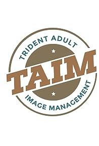 Primary photo for TAIM