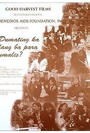 Watch Dumating Ka Lang Ba Para Umalis? (1998)