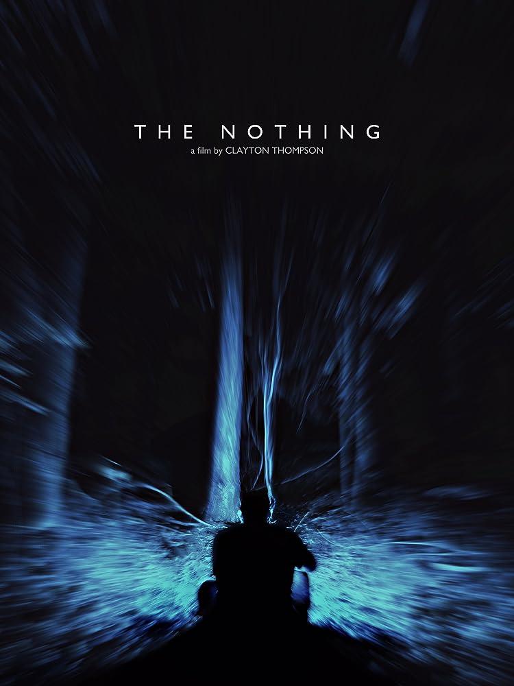Ничто