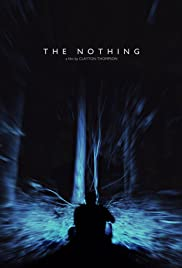 The Nothing (2018) 720p