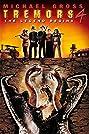 Tremors 4: The Legend Begins (2004) Poster