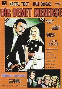 Sites free movie downloads Bir Demet Menekse [2K]