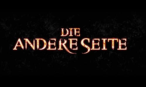 Die andere Seite download movies