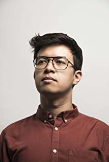 Phil Wang Picture